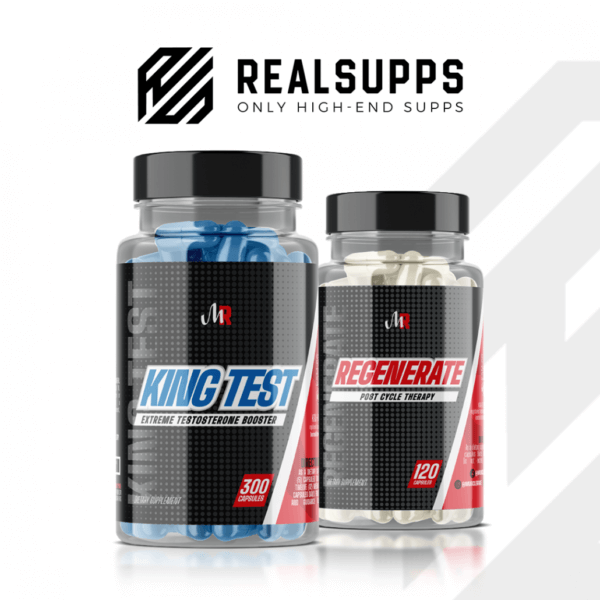 RS November20 Max Test kopie 1030x1030 1 high-end supps