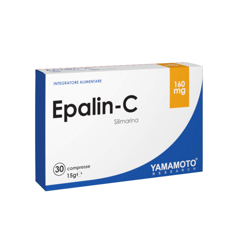 epalin c product high-end supps