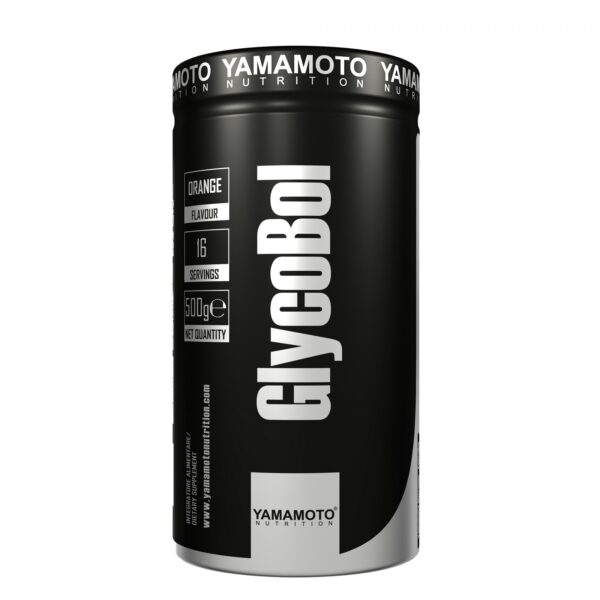 glycobol product high-end supps