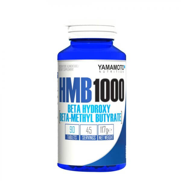 hmb1000 product high-end supps