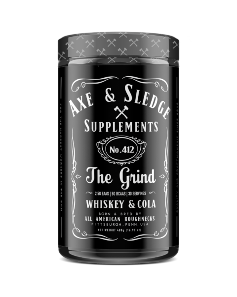 A S Whiskey Front 2048x high-end supps