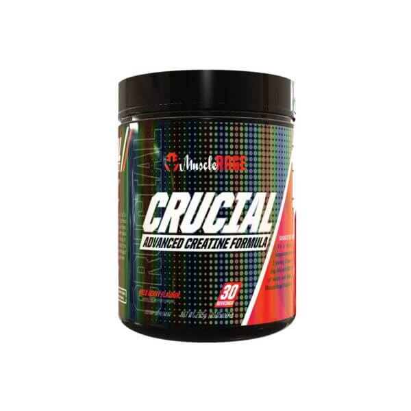 Crucial 2048x2048 high-end supps