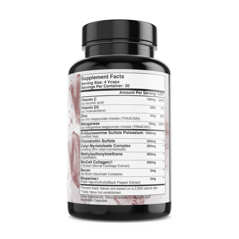 Elbow Grease Supp Facts 1200x high-end supps
