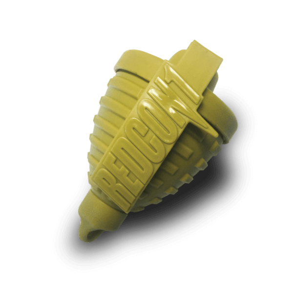 grenade 960x high-end supps