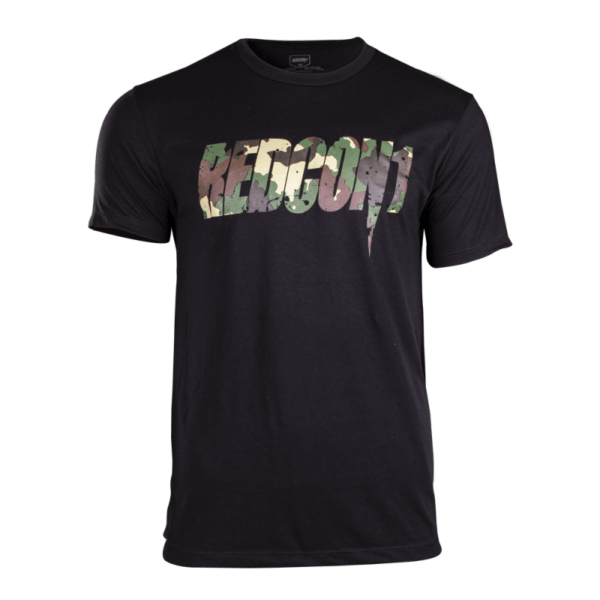 t shirt redcon1 camo.jpg high-end supps