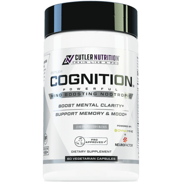 Cognition 1 tinified 900x high-end supps