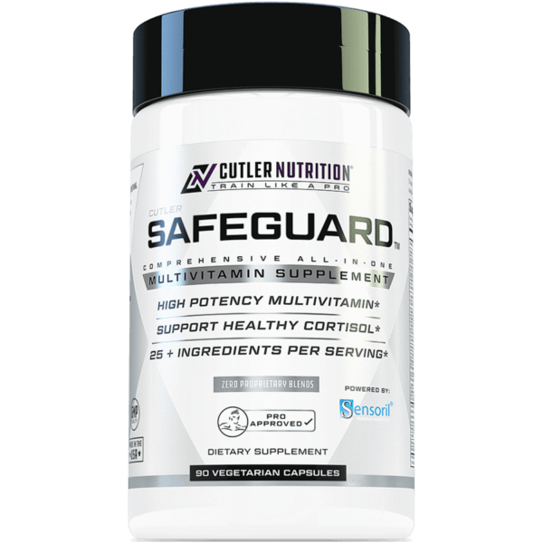 Safeguard 1 tinified 900x high-end supps