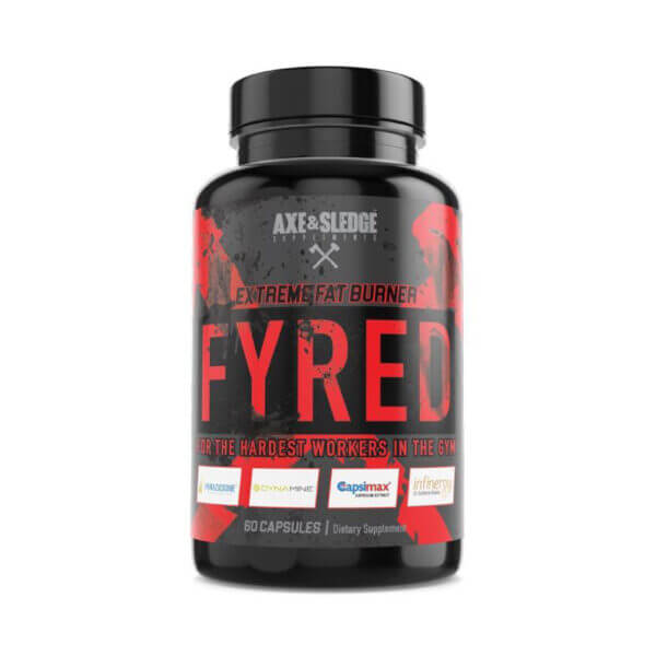 axeandsledge fyred size2 high-end supps