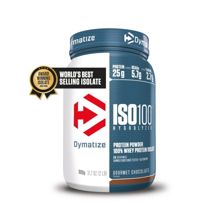 dymatize iso 100 900g p23109 12185 image high-end supps