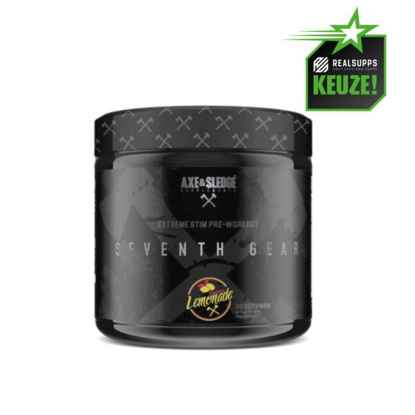 7thgear realsupps keuze high-end supps
