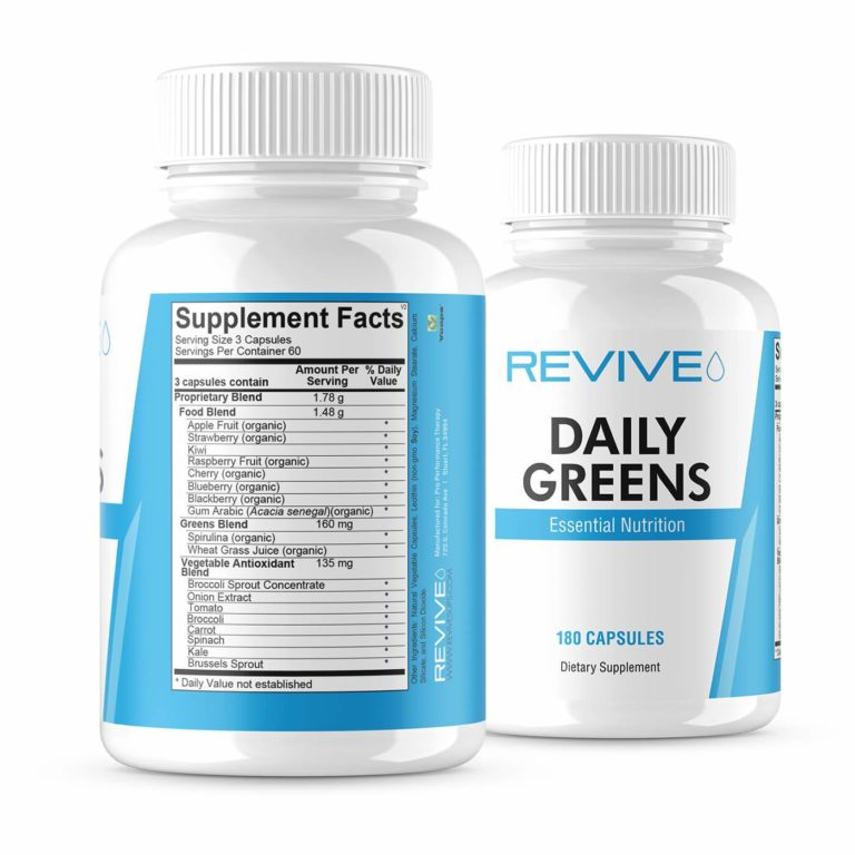 Daily Greens Back WEB 1400x high-end supps