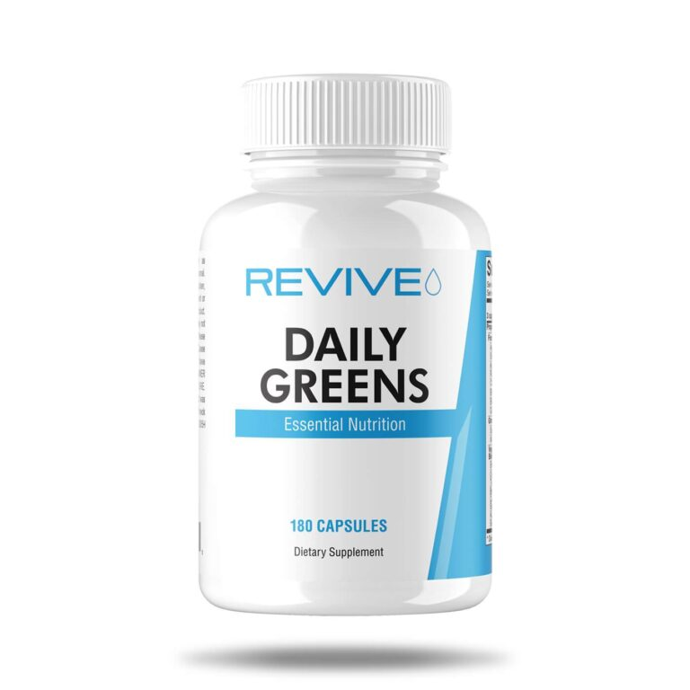 Daily Greens front WEB 1400x high-end supps