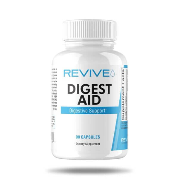 Digest Aid front WEB 1400x high-end supps