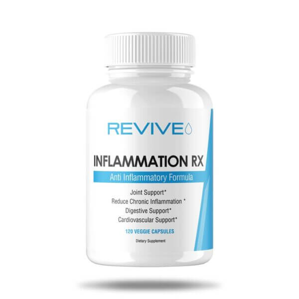 Inflammation RX front WEB 1400x high-end supps