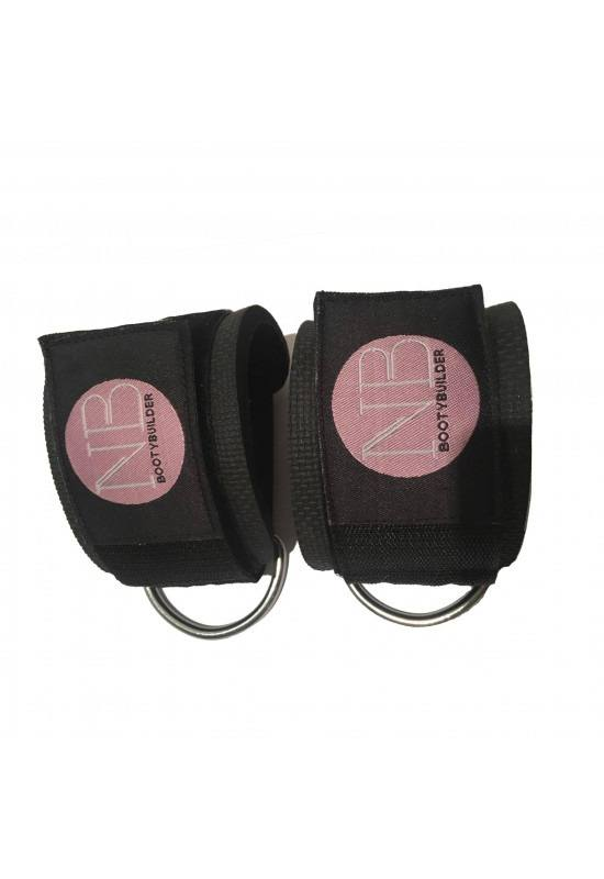 ankle straps 2 high-end supps