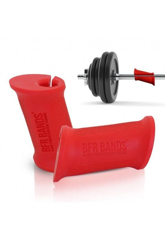 ez grips fat bar that instantly turn your barbell into an curl build a better grip exclude bfr accessory high-end supps