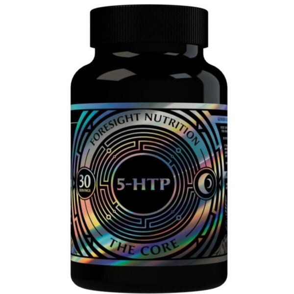 foresight 5htp 60 caps 476251 800x high-end supps