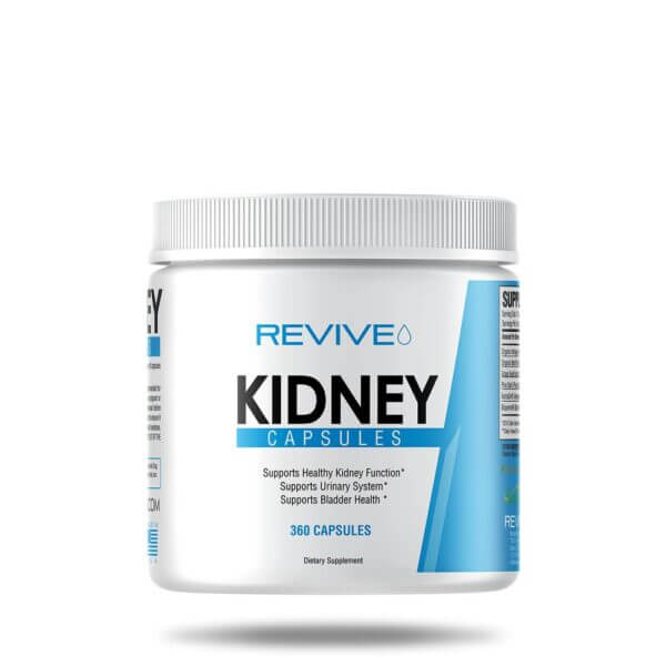 kidney front WEB 1400x high-end supps