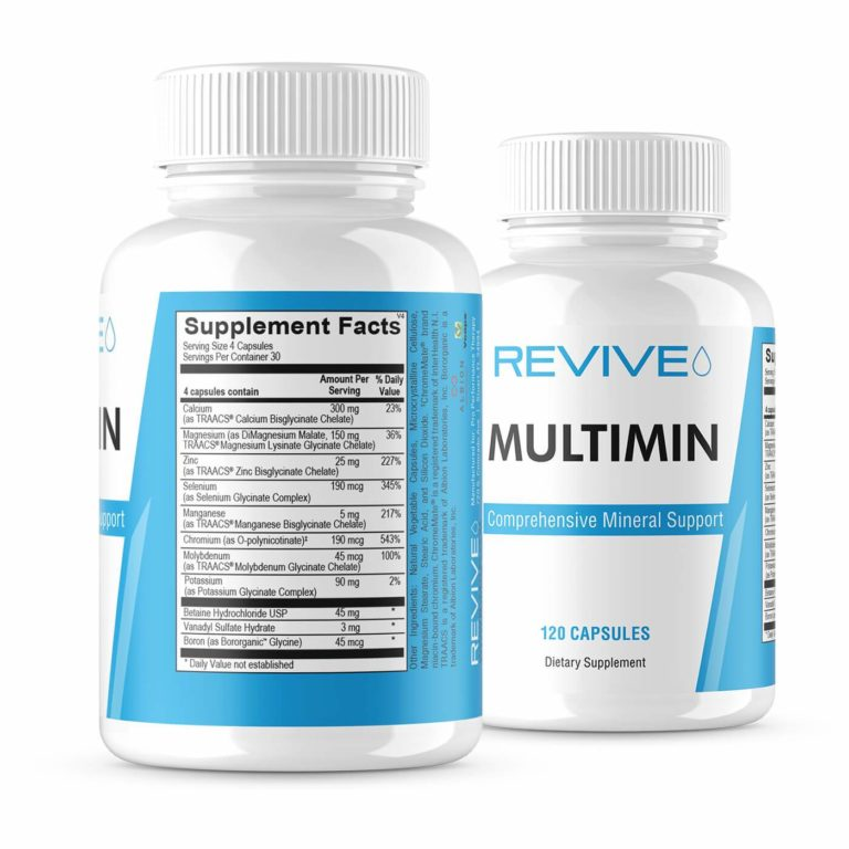 multimin Back WEB 1400x high-end supps