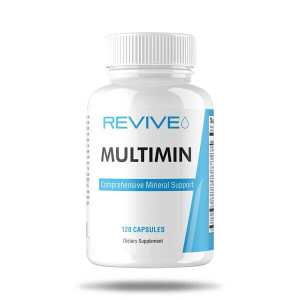 multimin front WEB 1400x high-end supps