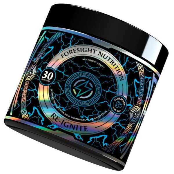 foresight re ignite 30 servs 178397 800x high-end supps
