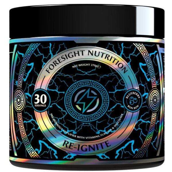 foresight re ignite 30 servs 263414 800x high-end supps