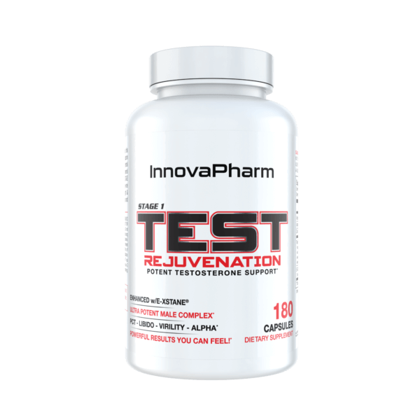 stage 1 test 0000 high-end supps