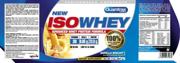 IsoWhey Vanilla Biscuiti 2Lb 907g 13 x 378 kopie scaled high-end supps