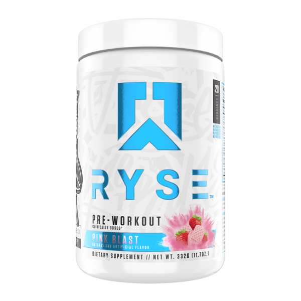 ryse web prod pre 1000x1000 pb bottle 4953b2ee 6419 4abd 8704 40a7e8926bef high-end supps