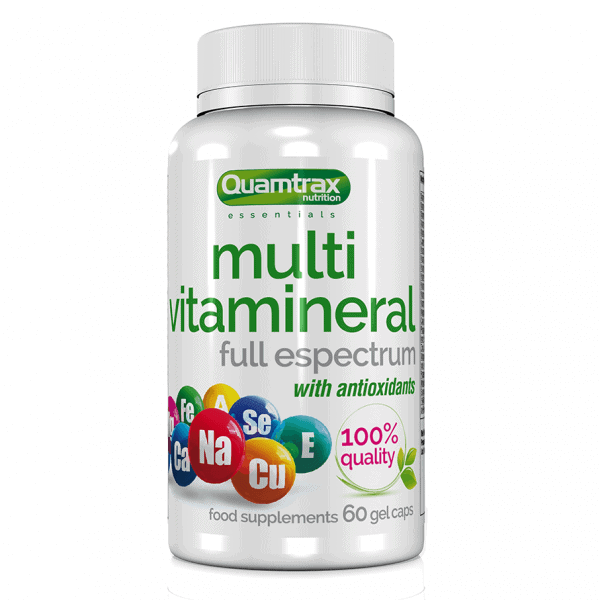 MultiVitamineral 60 gelcaps 600x600 1 high-end supps