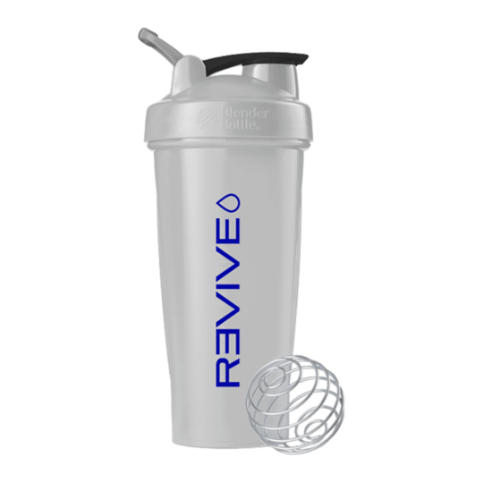 Revive Shaker 540x 1 high-end supps
