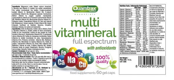 multipanel 1 high-end supps