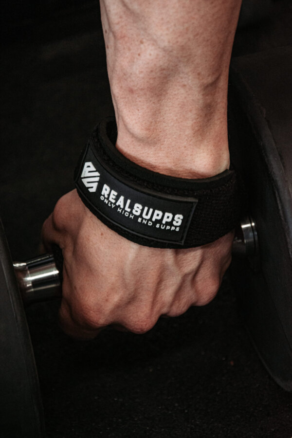 realsupps strapsRS1 scaled high-end supps