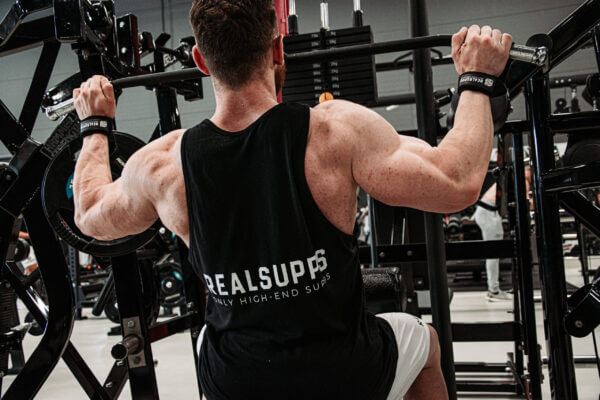 realsupps strapsRS2 scaled high-end supps