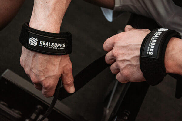 realsupps strapsRS3 scaled high-end supps