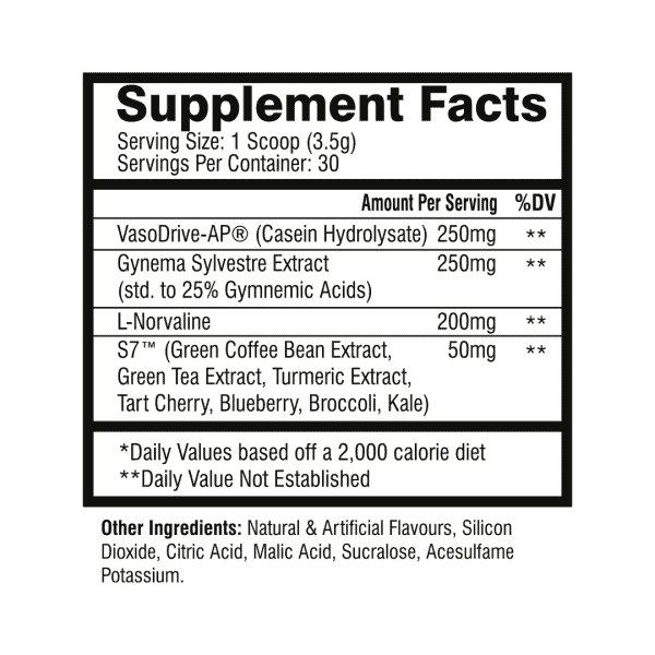 Nos1Ingredients 600x600 1 high-end supps