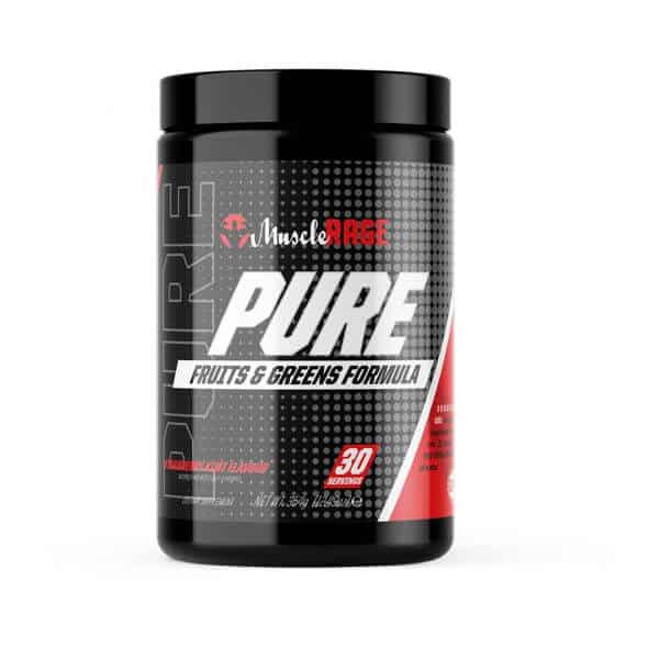Pure 600x600 1 high-end supps