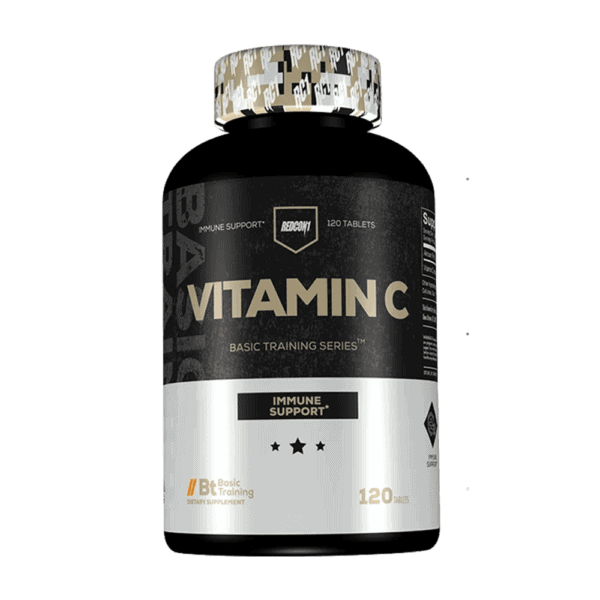 redcon1 vitaminc 600x600 1 high-end supps