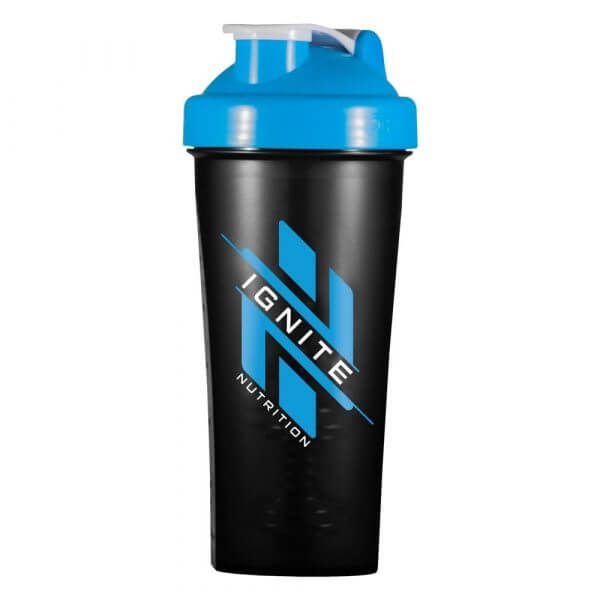 ignite nutrition ignite perfect shaker 700ml p27077 16778 image 600x600 1 high-end supps