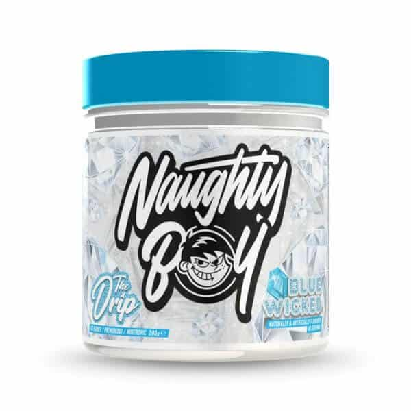 naughtyboy drip bluewicked 600x600 1 high-end supps