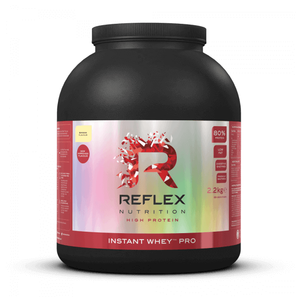 reflex nutrition instant whey pro 2 2kg p16676 18629 image.jpg 1 high-end supps