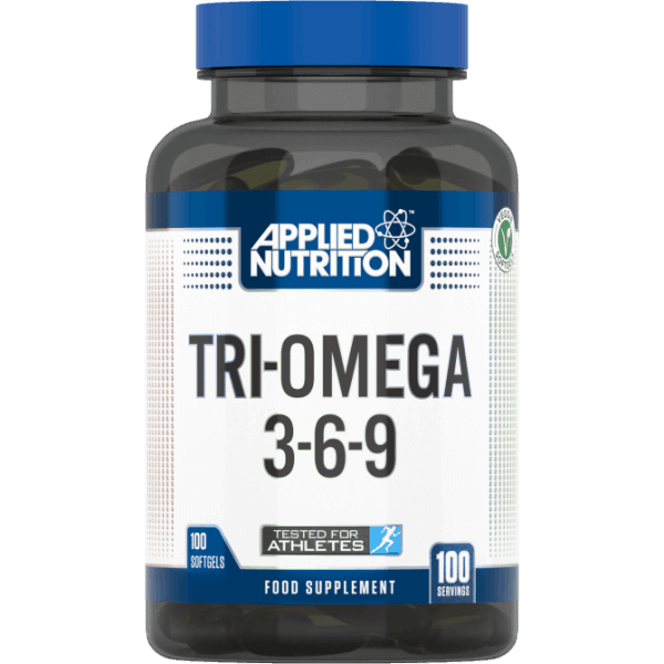 Applied Nutrition Tri Omega 3 6 9 600x600 1 high-end supps