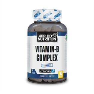 B high-end supps