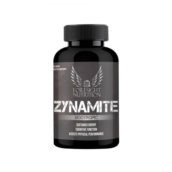 Zynamite png scaled 1 1536x1536 1 high-end supps