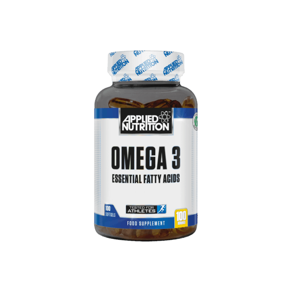 applied nutrition omega 3 1000mg 100 soft gels p23488 12820 image 600x600 1 high-end supps