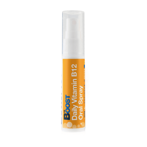 better you boost b12 oral spray 25ml p35909 19039 image.jpg high-end supps