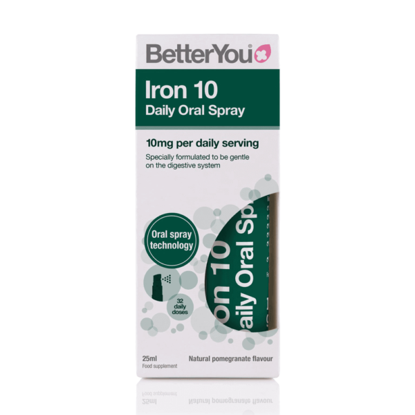 better you iron10 oral spray 25ml p35913 19043 image.jpg high-end supps