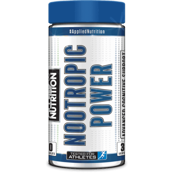 nootropic power 60 caps 600x600 1 high-end supps