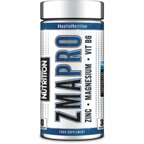 zma pro high-end supps