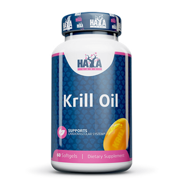 haya labs krill oil 500mg 60 softgels p35861 18997 image.jpg high-end supps